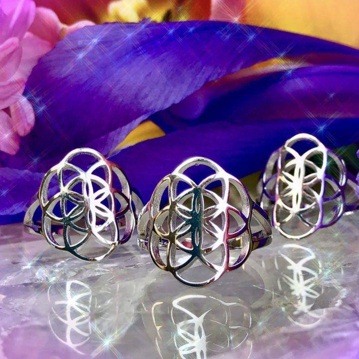 Sterling_Silver_Seed_of_Life_Rings_1of3_2_20
