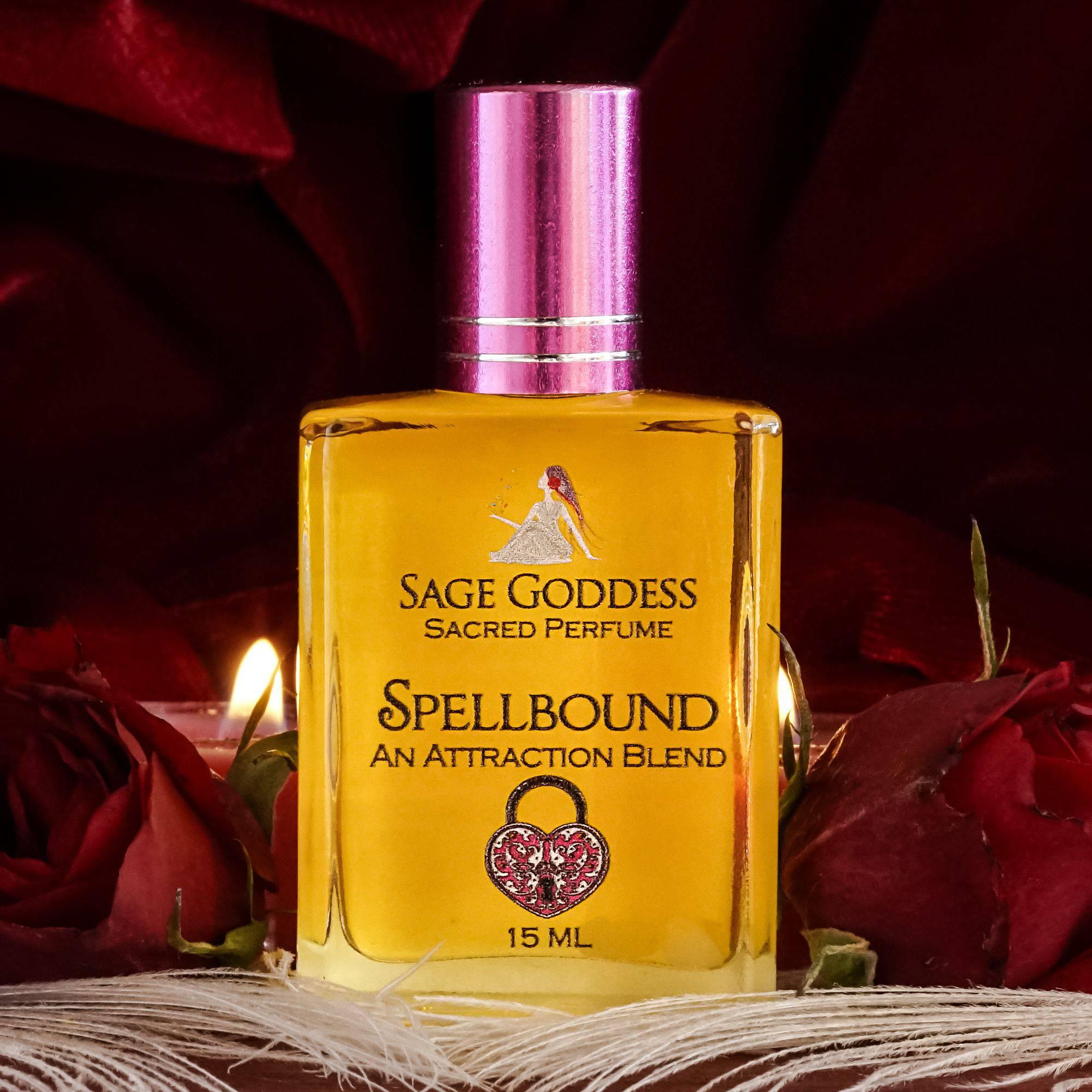spellbound-perfume