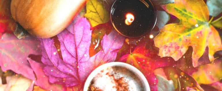 Making Mabon magic: Ideas for Fall decoration and ritual