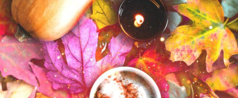 Making Mabon magic: Ideas for Fall decoration and ritual