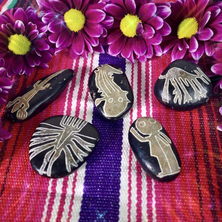 Nazca_Line_Stones_1of3_4_29