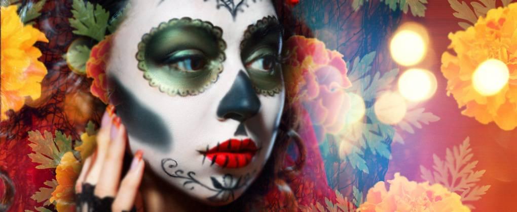 Day-of-the-Dead-Dia-De-Los-Muertos-Sage-Goddess-Blog