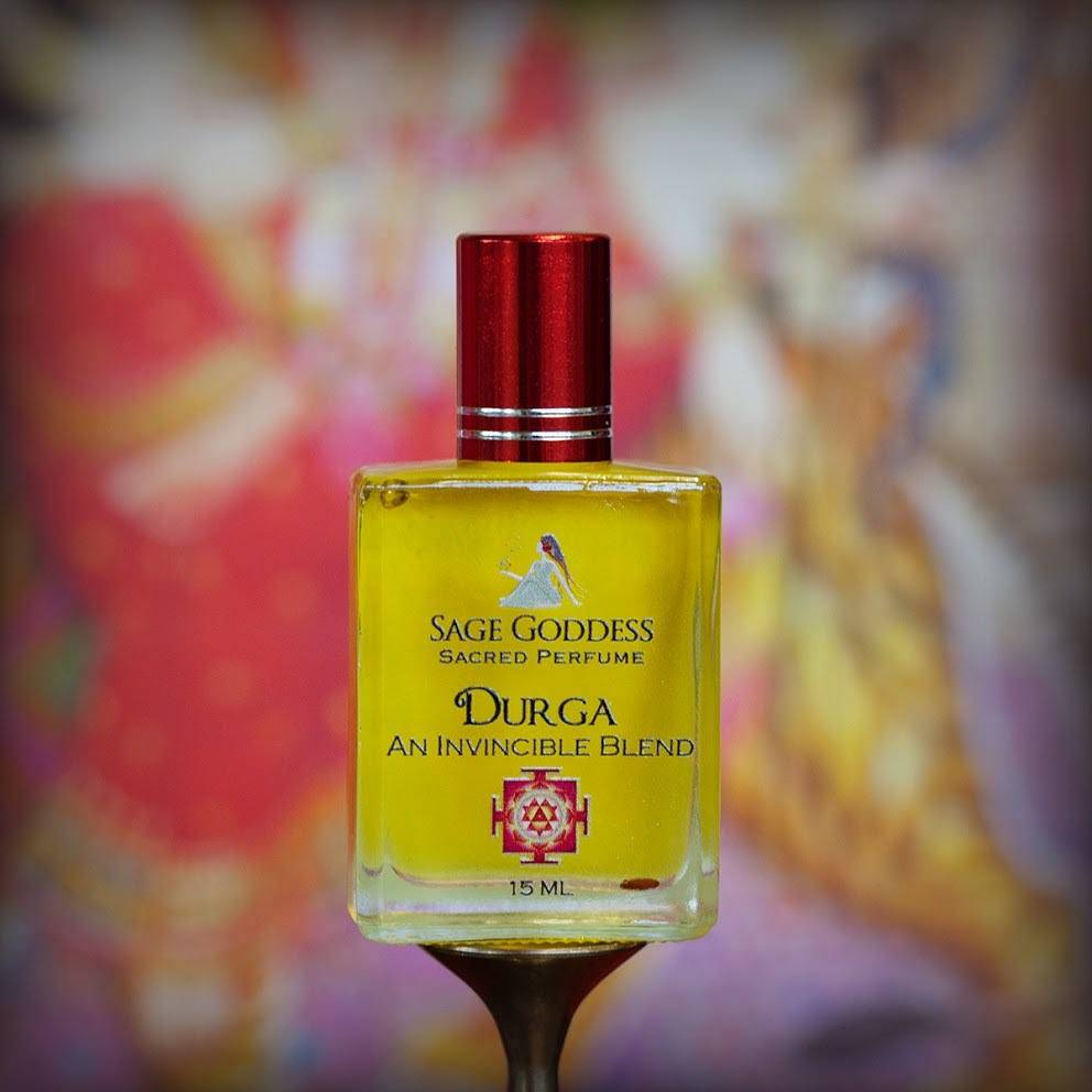 Durga Perfume