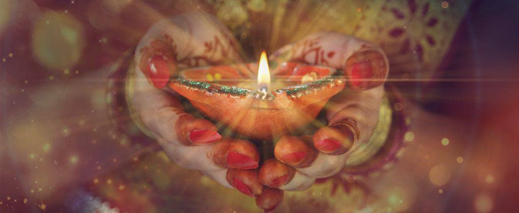 Light-Love-Diwali-Sage-Goddess-Blog