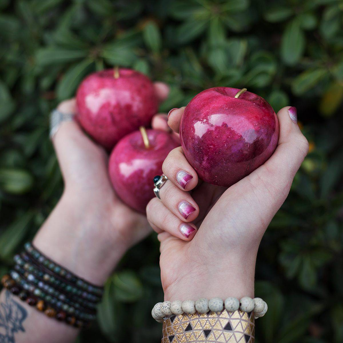 Onyx Apples 3_20
