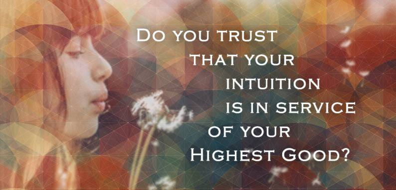 The-Weekly-Sage-Intuition-Highest-Good