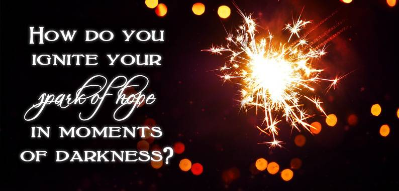 The-Weekly-Sage-Spark-of-Hope