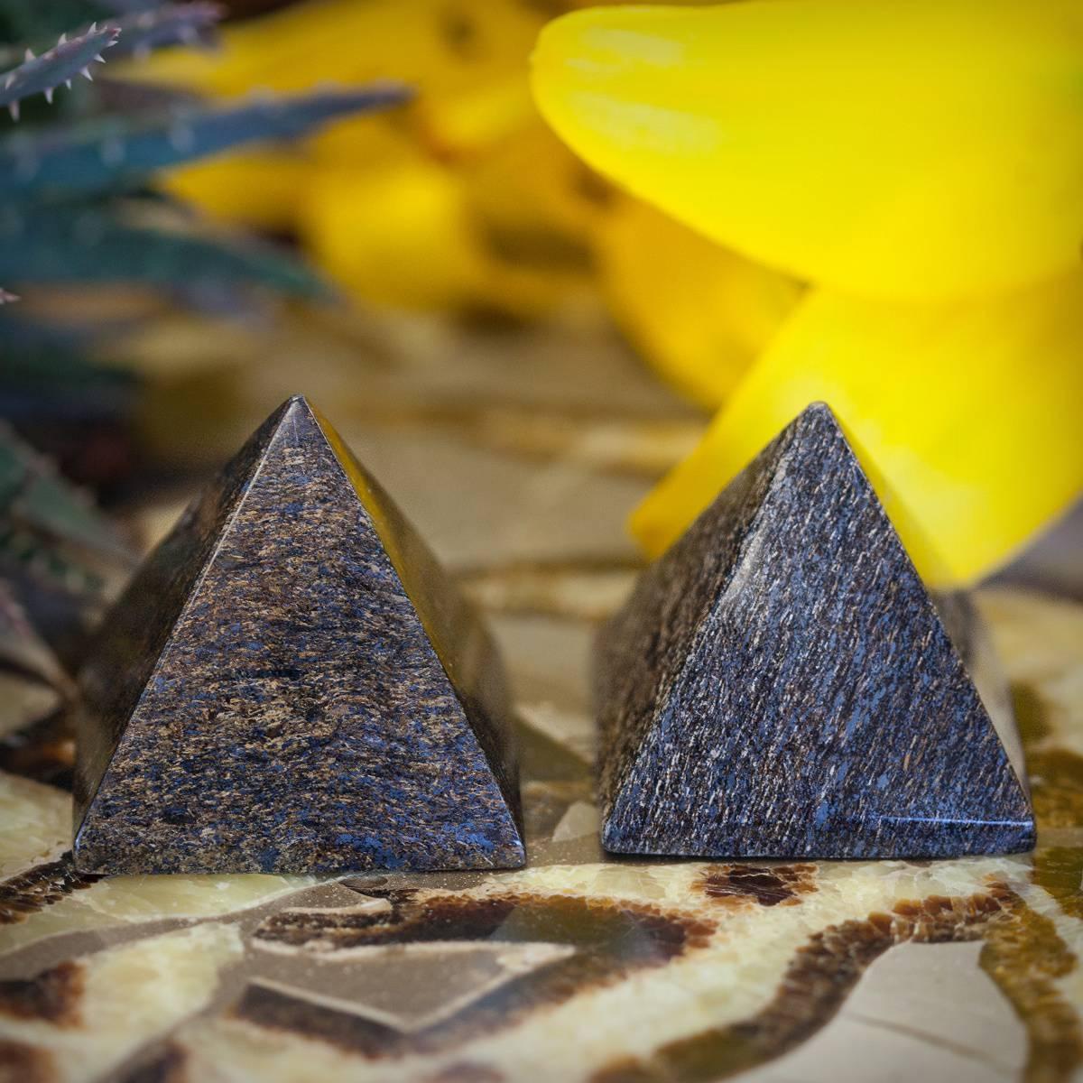Bronzite_Pyramid_1of2_7_17
