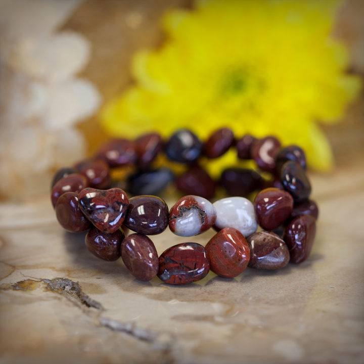 Get It Together Bracelets 5_12