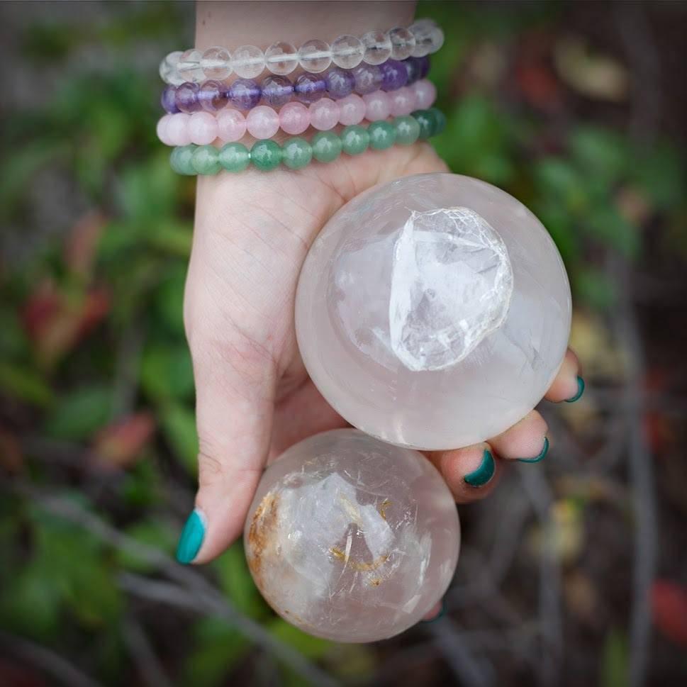 Girasol Sphere