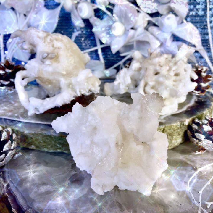Large_White_Aragonite_Specimens_1of4_11_22