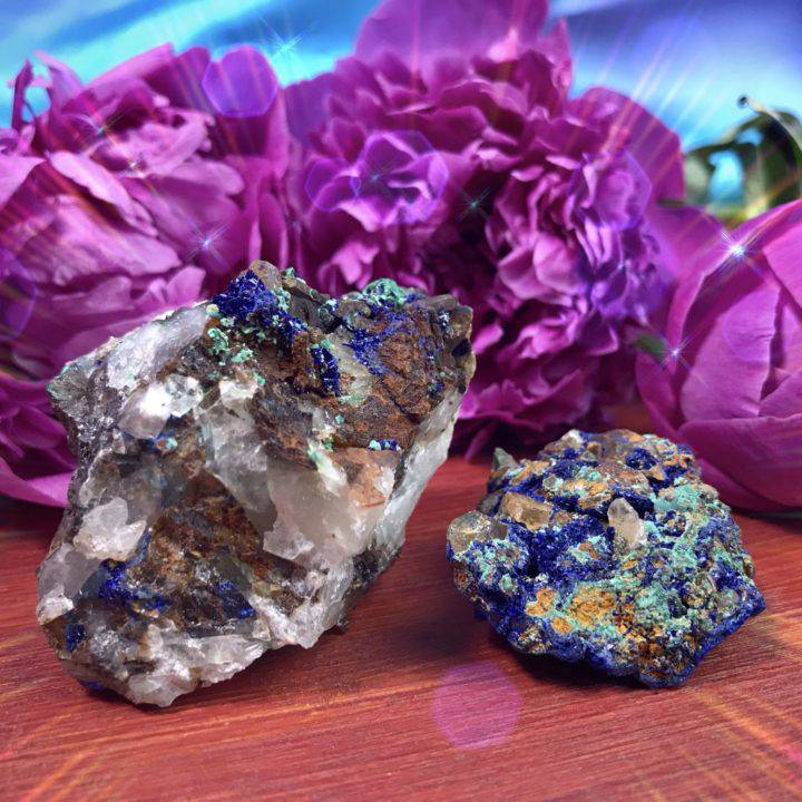 Natural_Azurite_with_Malachite_1of4_6_8