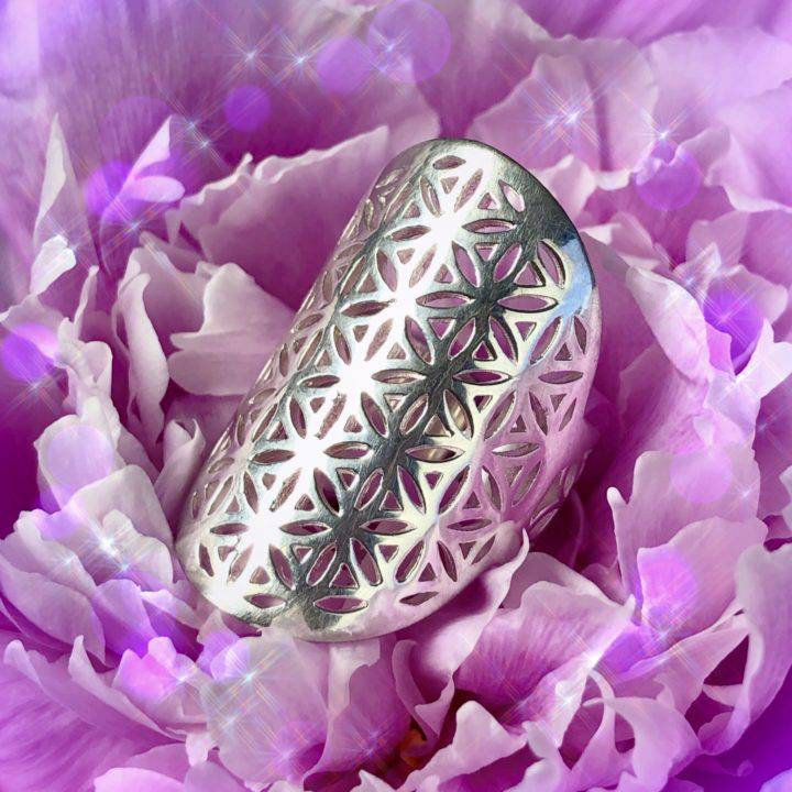 Sterling_Silver_Flower_of_Life_Rings_1of3_6_16