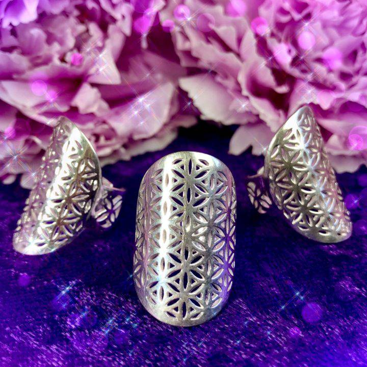 Sterling_Silver_Flower_of_Life_Rings_3of3_6_16