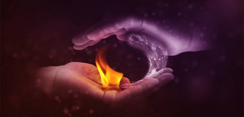 The-Weekly-Sage-Astrology-Fire-and-Water