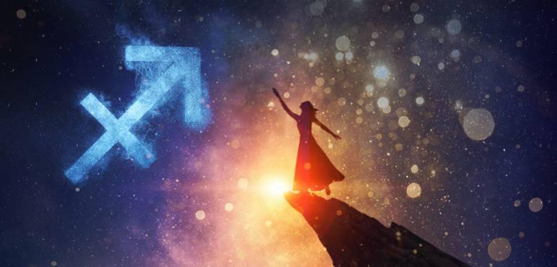 The-Weekly-Sage-Edition-14-Astrology-Adventureland