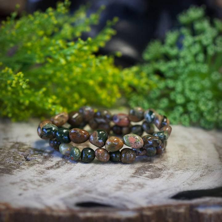 wishing bracelets 1_26