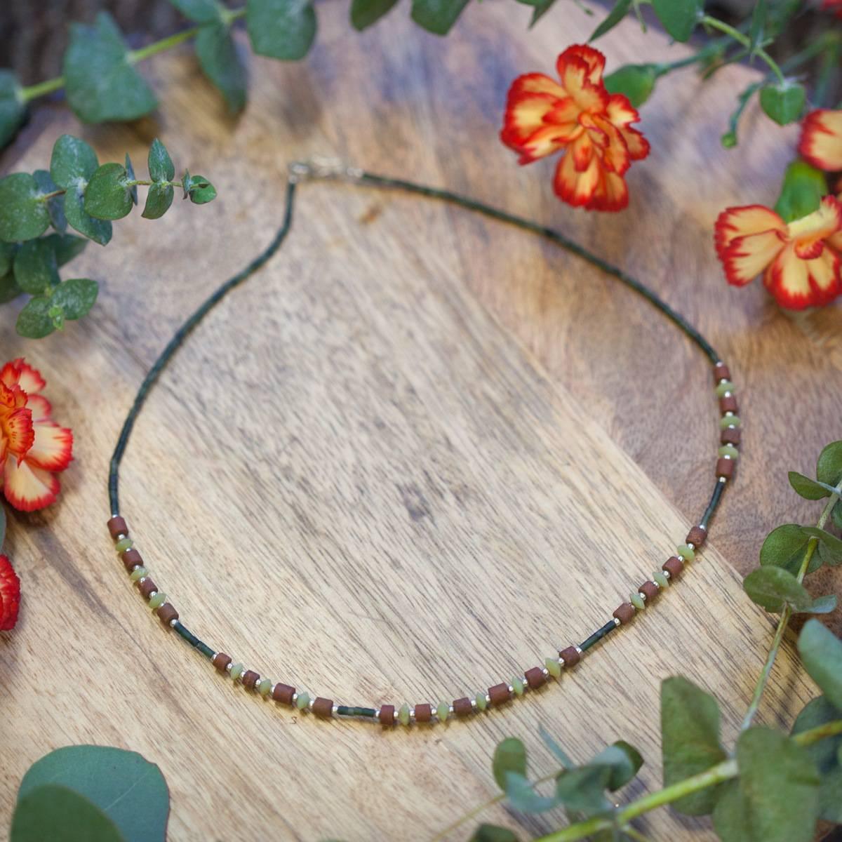 Abundant Success Necklace 1_1