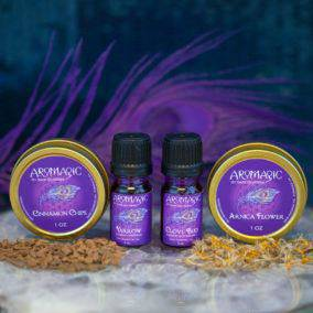 AroMagic Kit 12_14