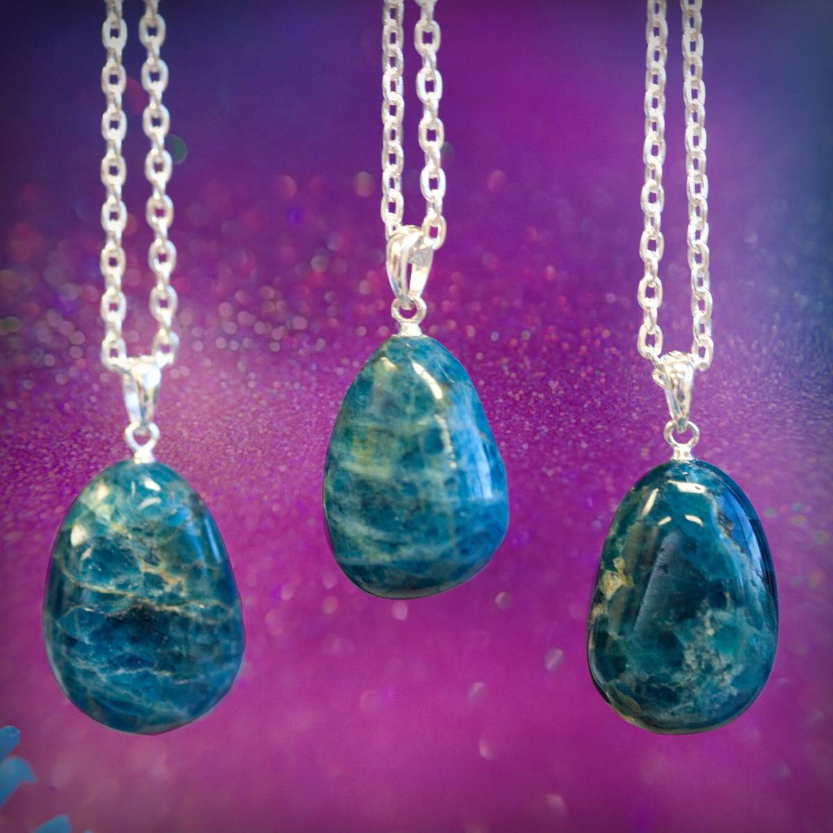 Astral Travel Pendants 6_1