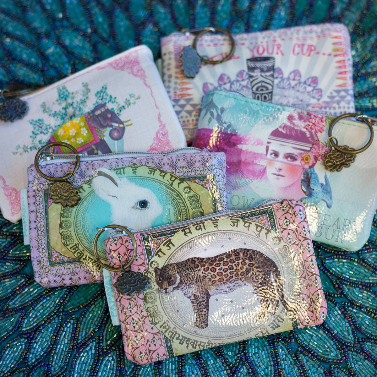Intention Coin Purses DD Secondary 12_18