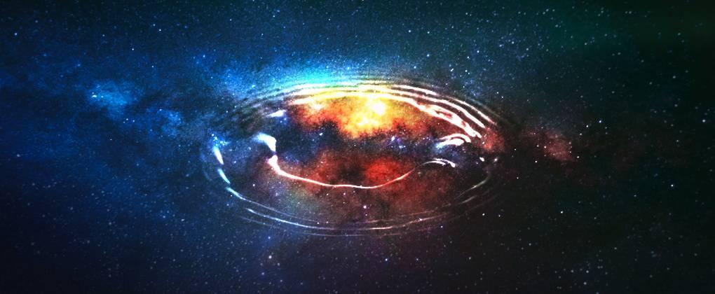 New-Moon-in-Sagittarius-Mystery-Calling-Sage-Goddess-Blog