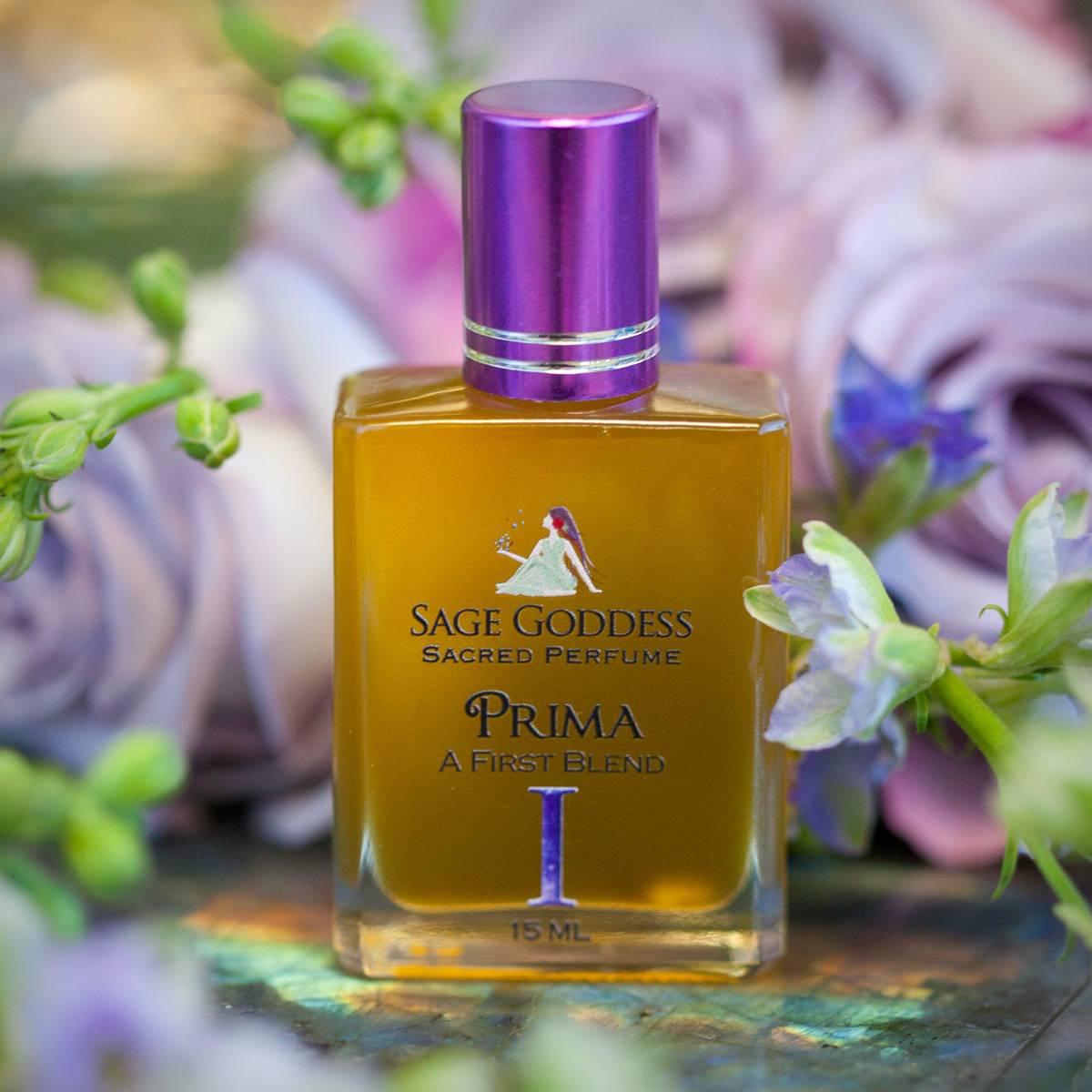 Prima Perfume 12_1