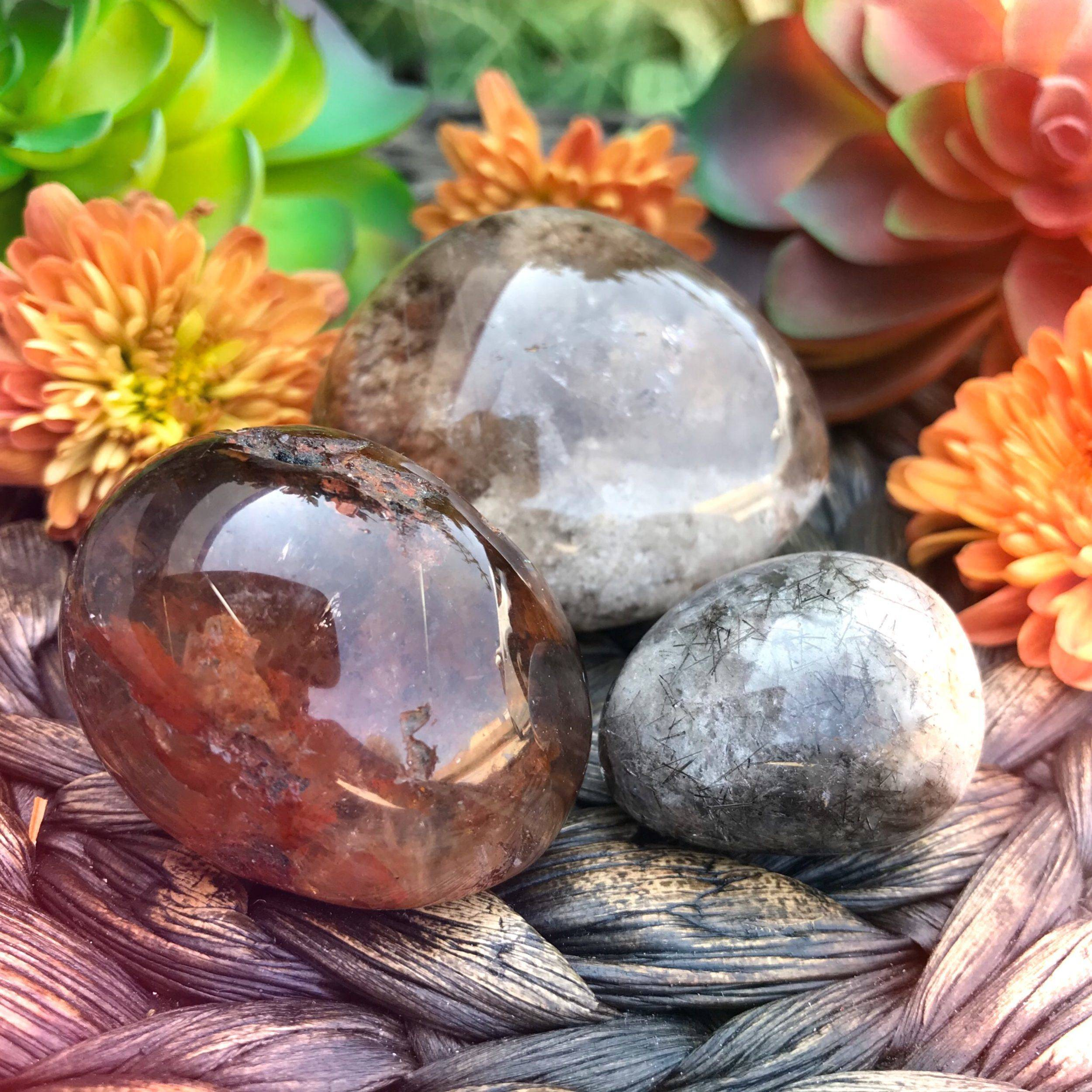 Rutilated_Shamans_Dream_Stones_1of3__8_29