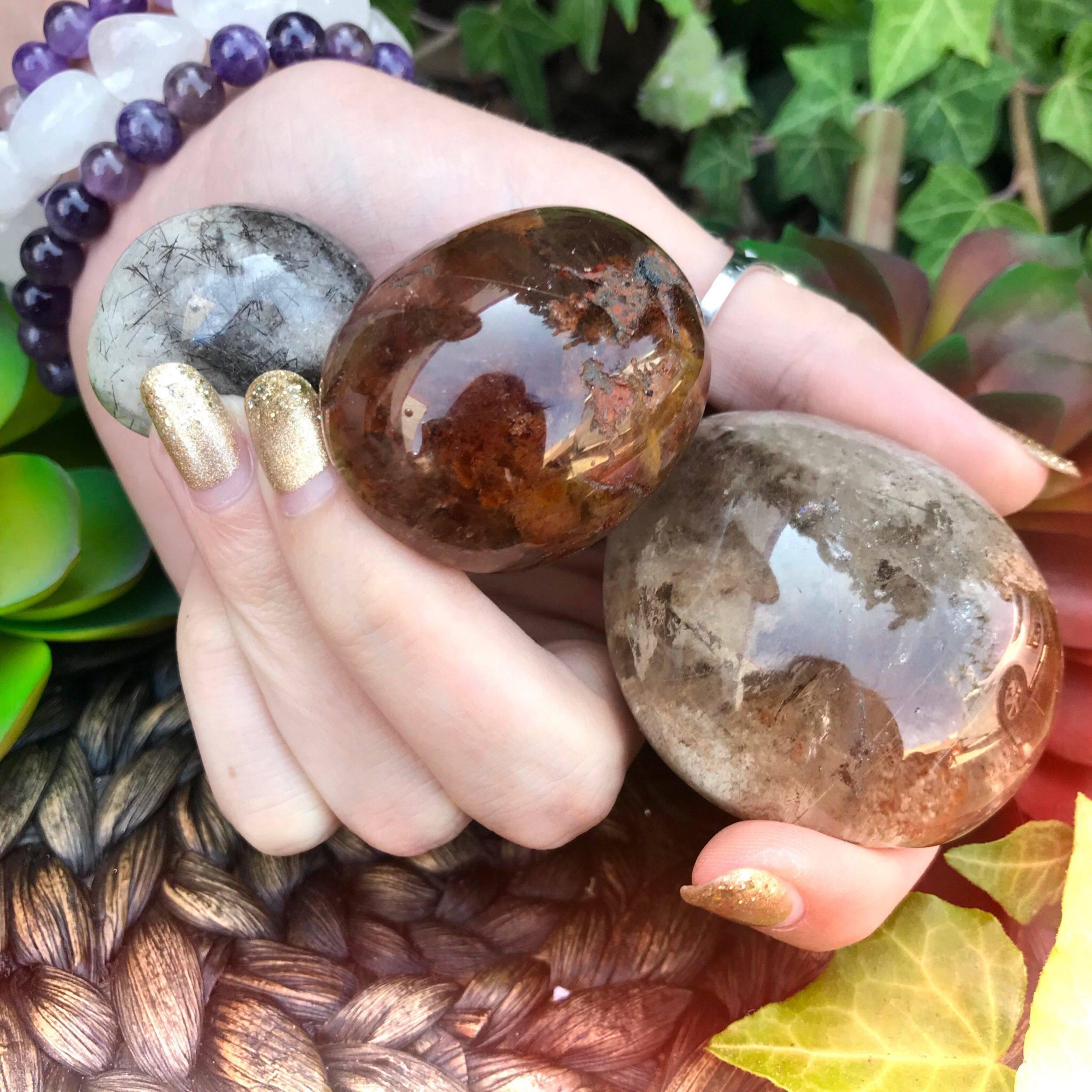Rutilated_Shamans_Dream_Stones_2of3__8_29