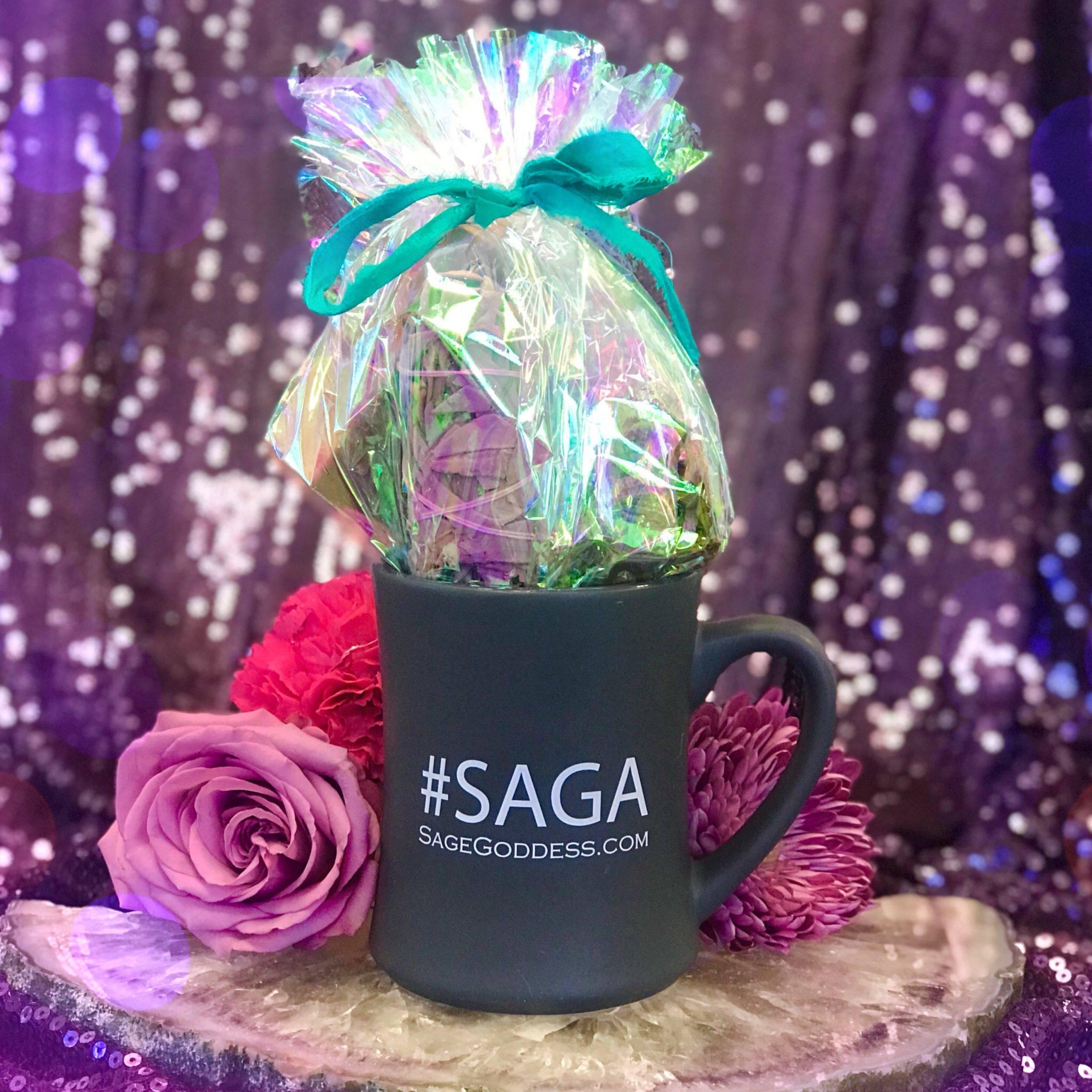 #SAGA_Gift_Mugs_1of2_7_26