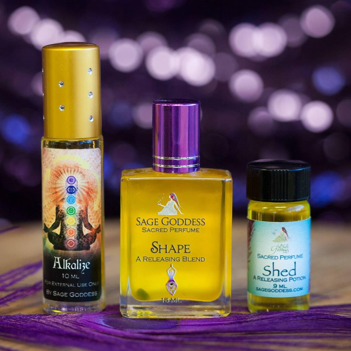 Wellness Perfume Trio 12_16