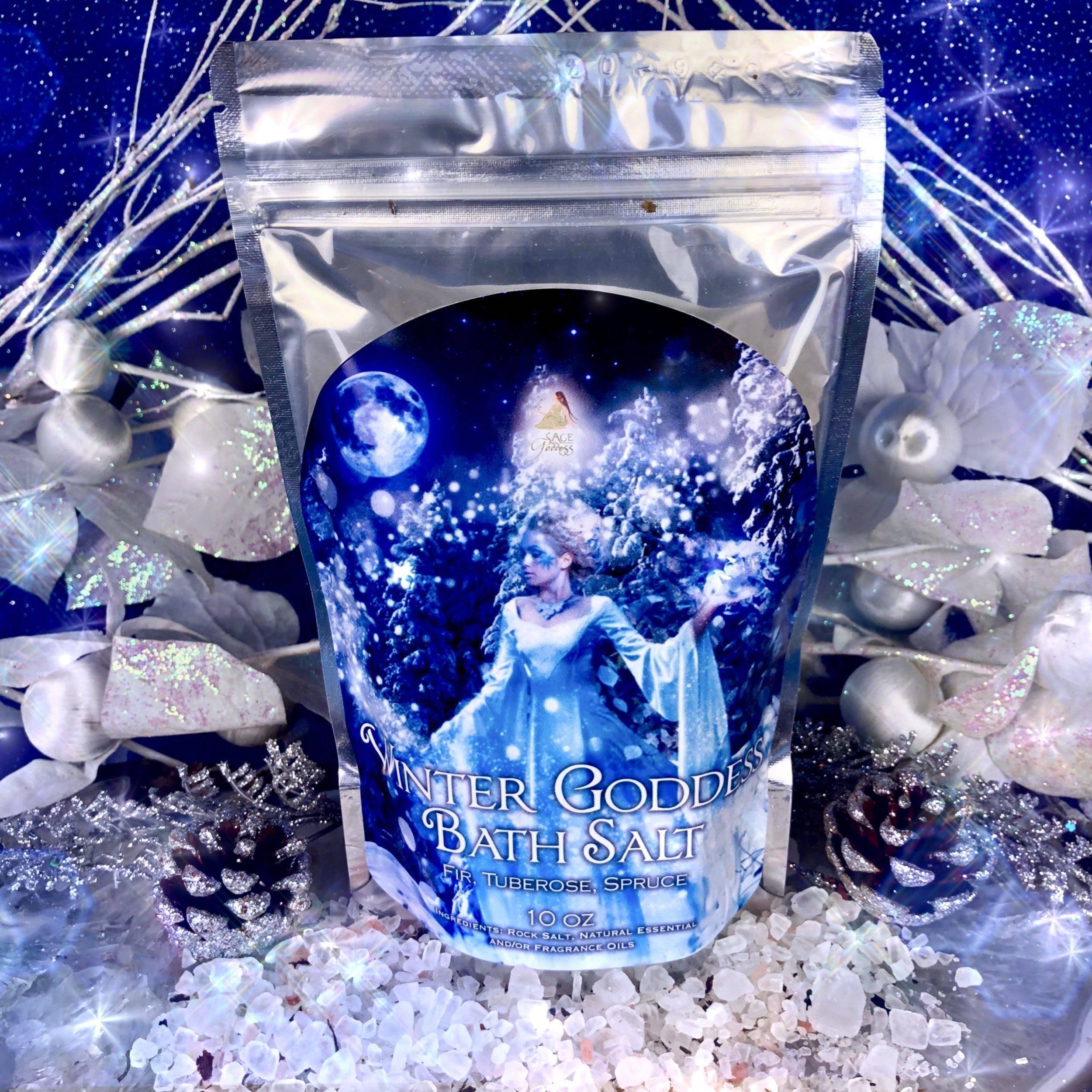 Winter_Goddess_Bath_Salts_1of1_11_3