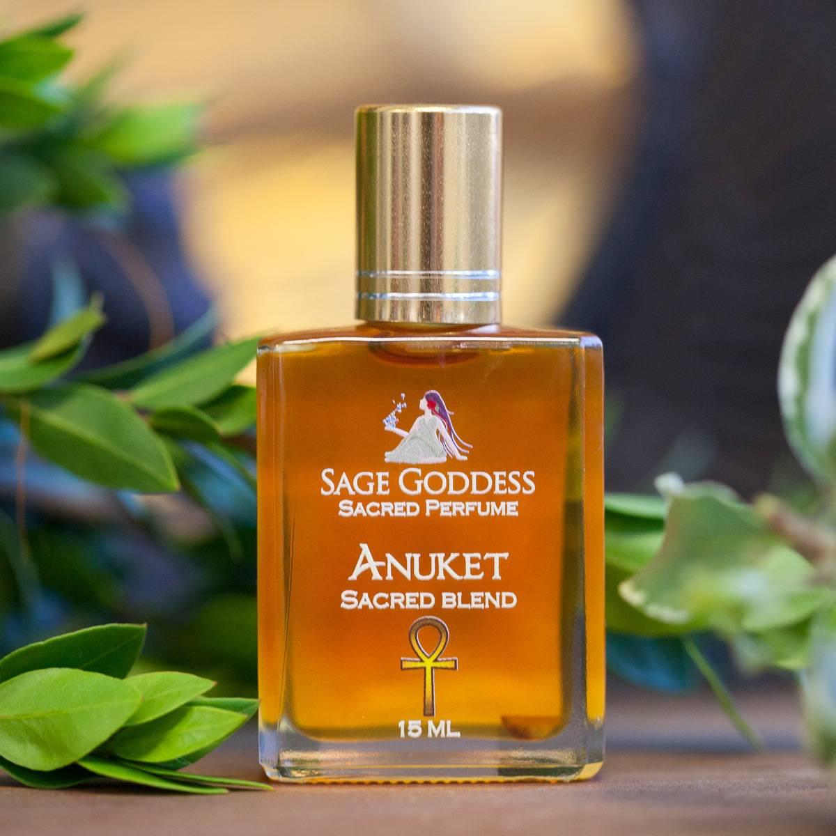 Anuket Perfume 1_24