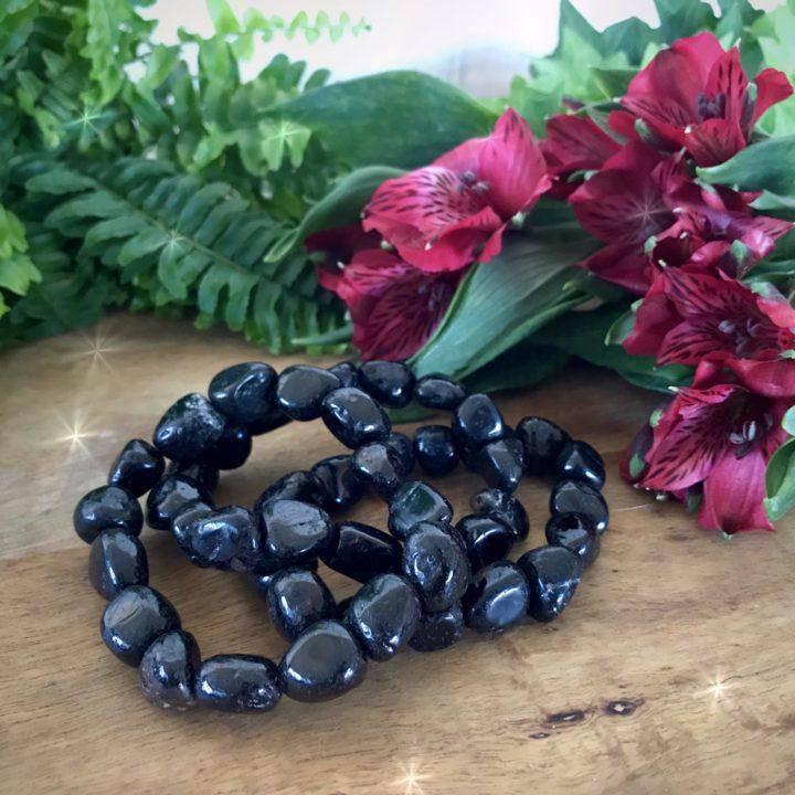 Black_Tourmaline_Protection_Bracelets_4of4_2_13