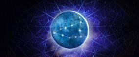 Capricorn New Moon – Achieving True Success