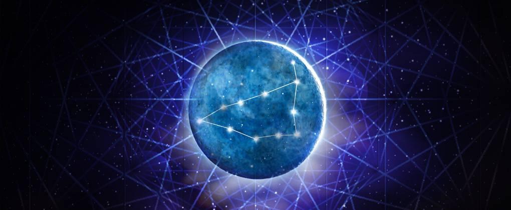 Capricorn-New-Moon-Blog