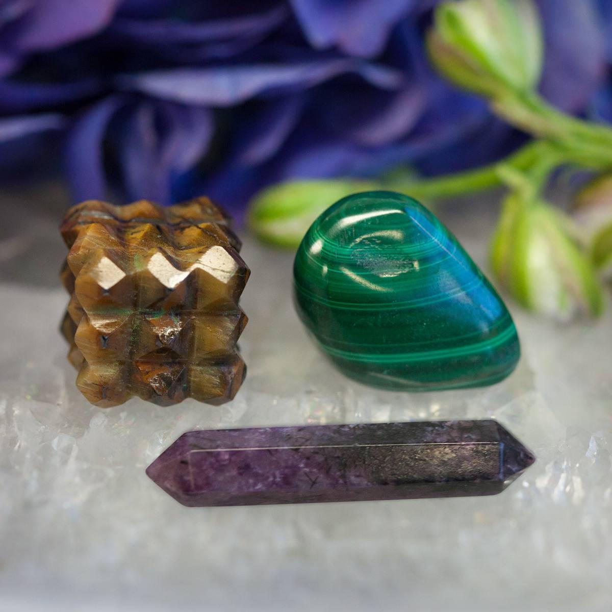 Healing and Rejuvenation Trio 1_1