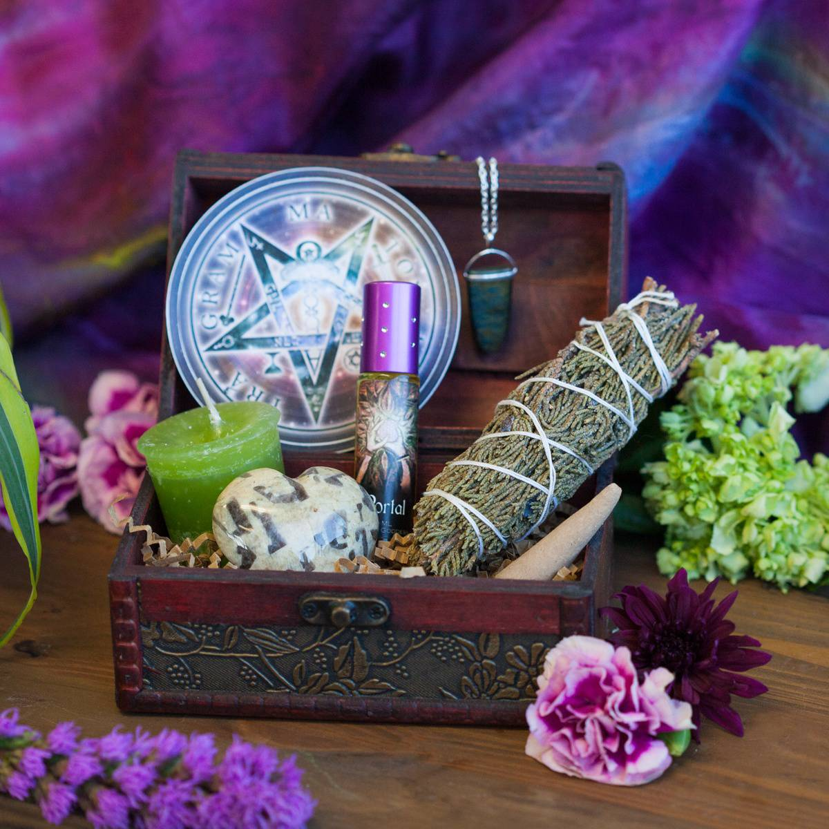 Intuitive Gift Boxes 1_13