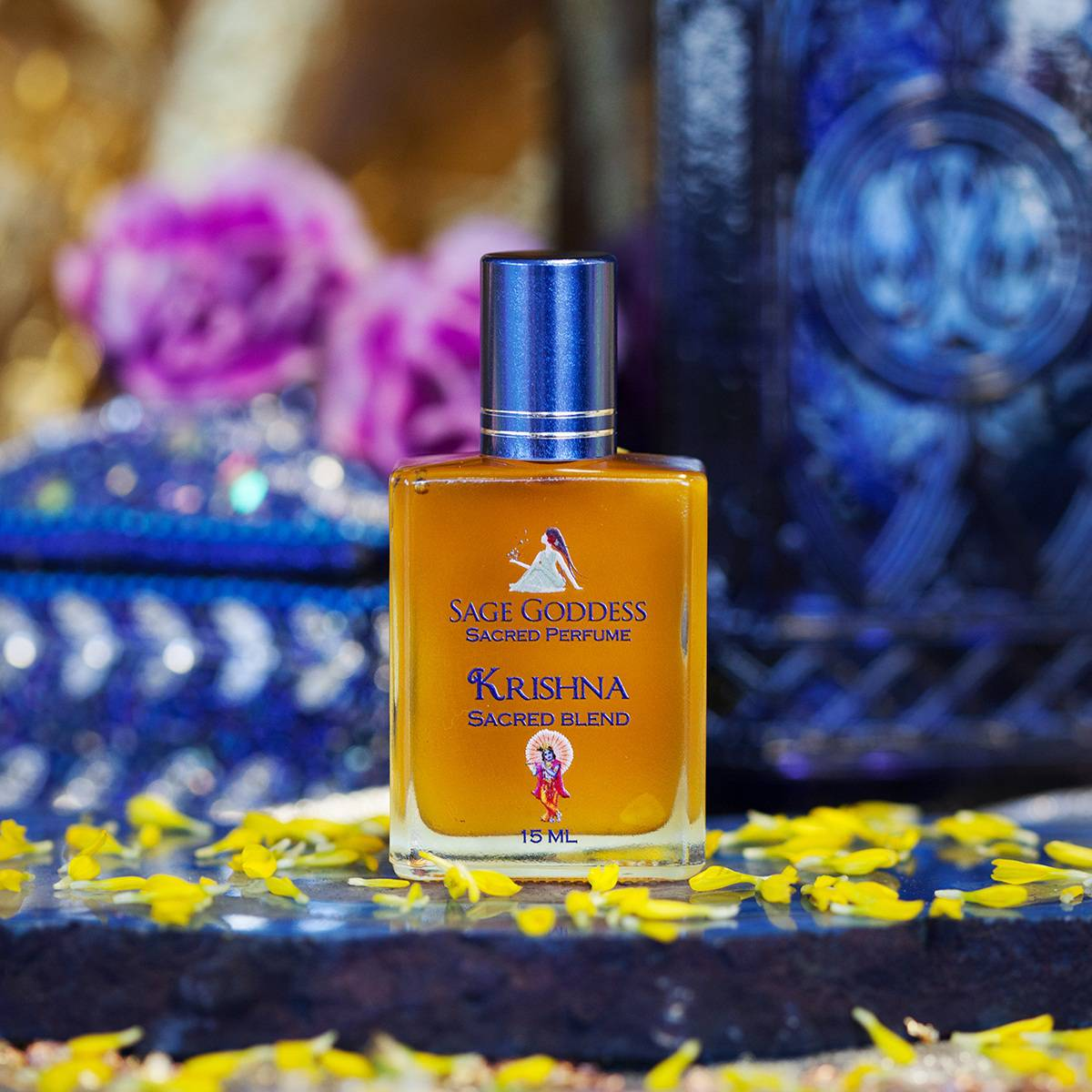 Krishna Perfume 1_31