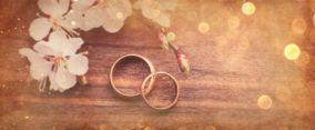 Reframing Marital Problems as Gifts