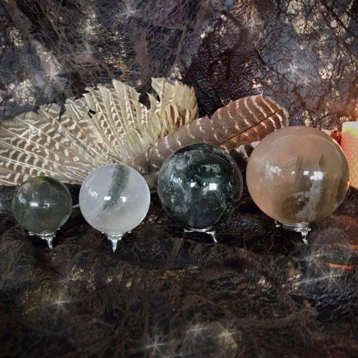 Sacred_Journey_Shamans_Dream_Sphere_1of3_1_19