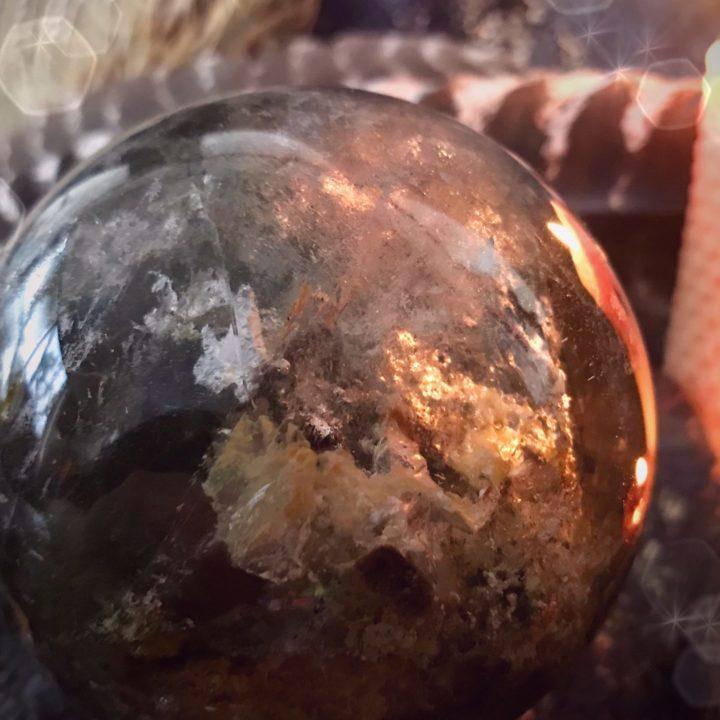 Sacred_Journey_Shamans_Dream_Sphere_3of3_1_19