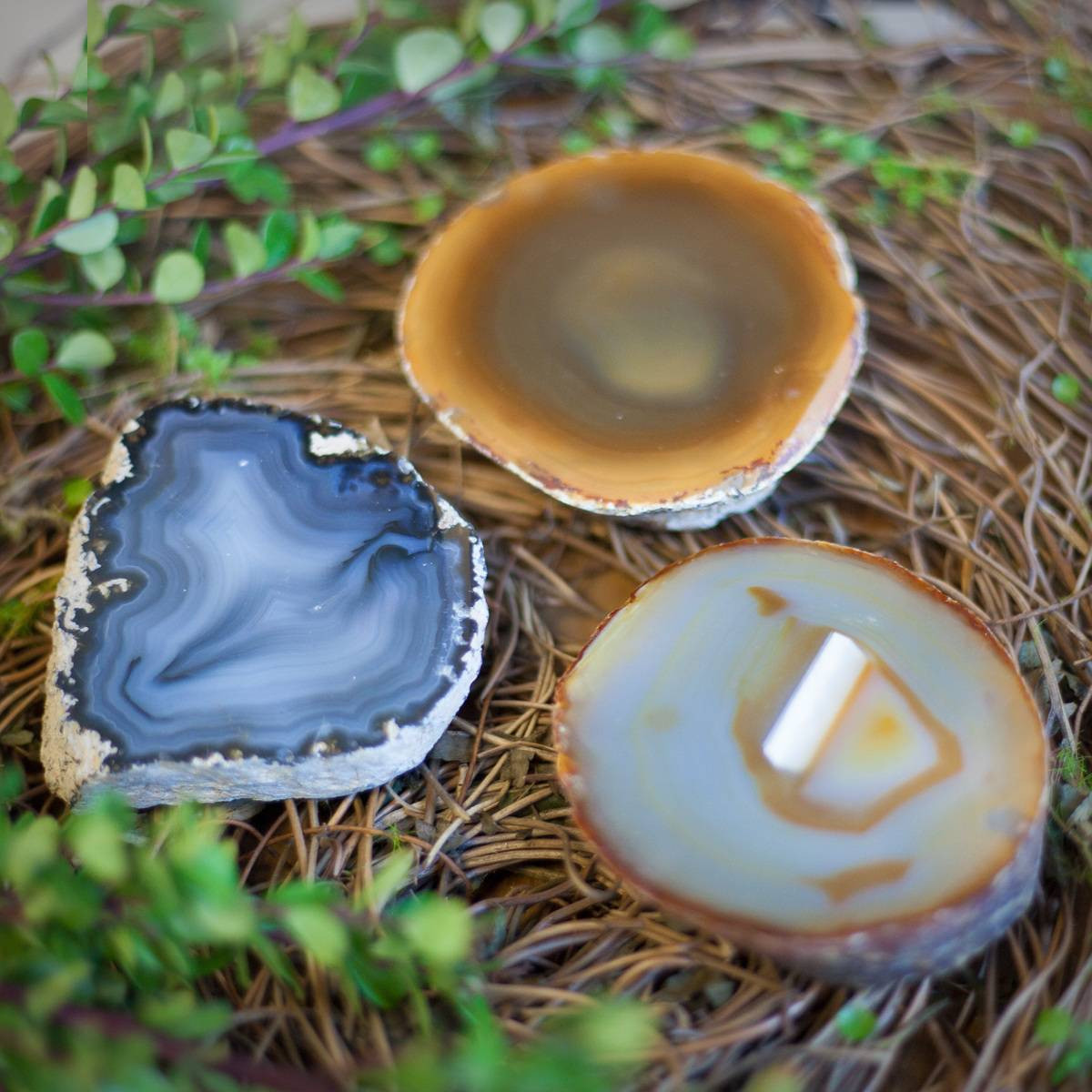 Agate Charging Plate 2_4