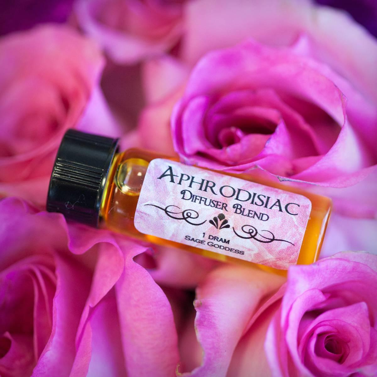 Aphrodisiac Diffuser oil 2_4