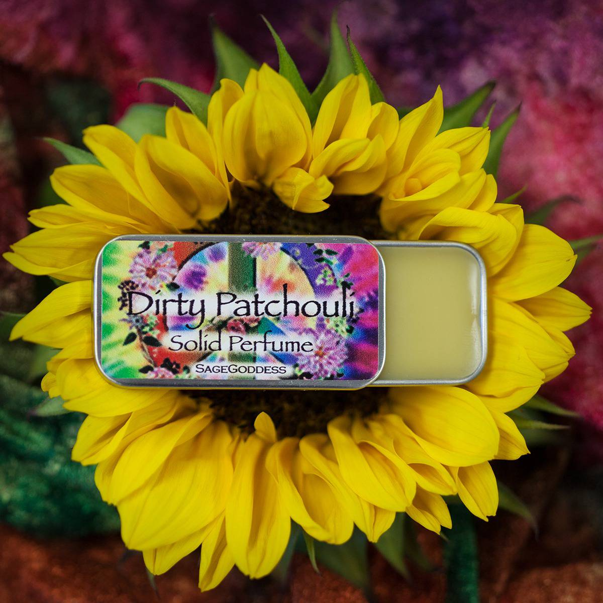 Dirty Patchouli Solid Perfume 2_19