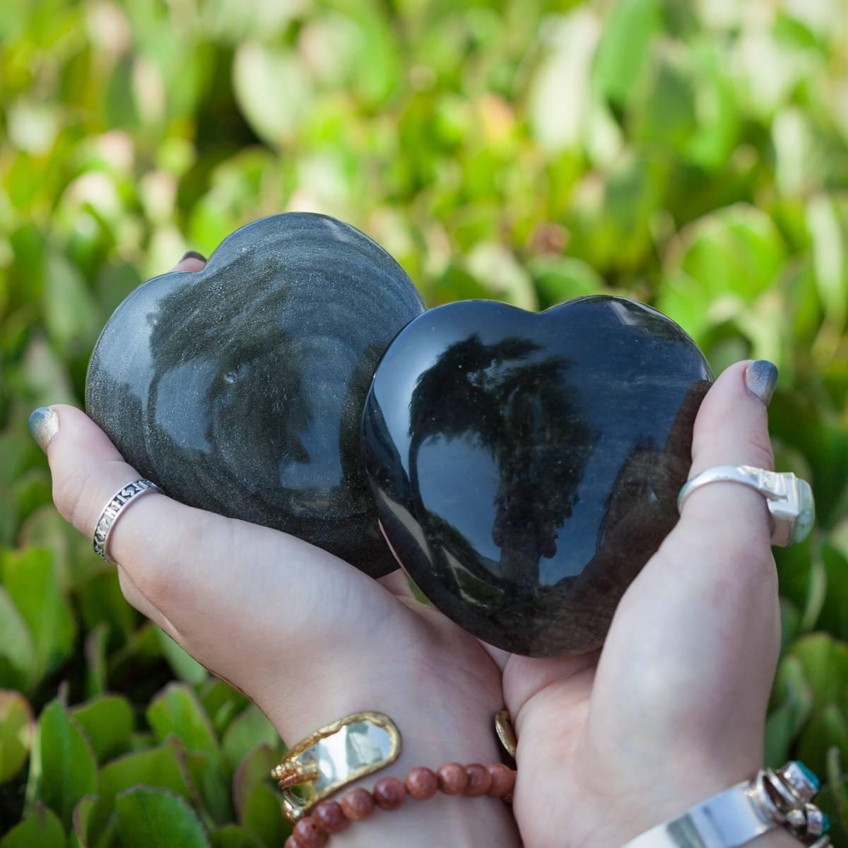 Golden_Sheen_Obsidian_Heart_DD_1of2_7_1
