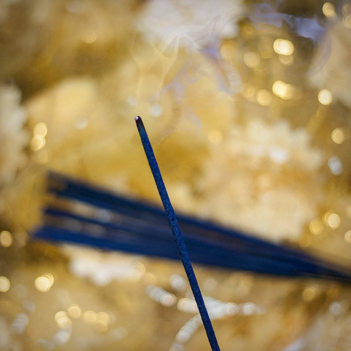 Illuminate Incense Sticks 2_11