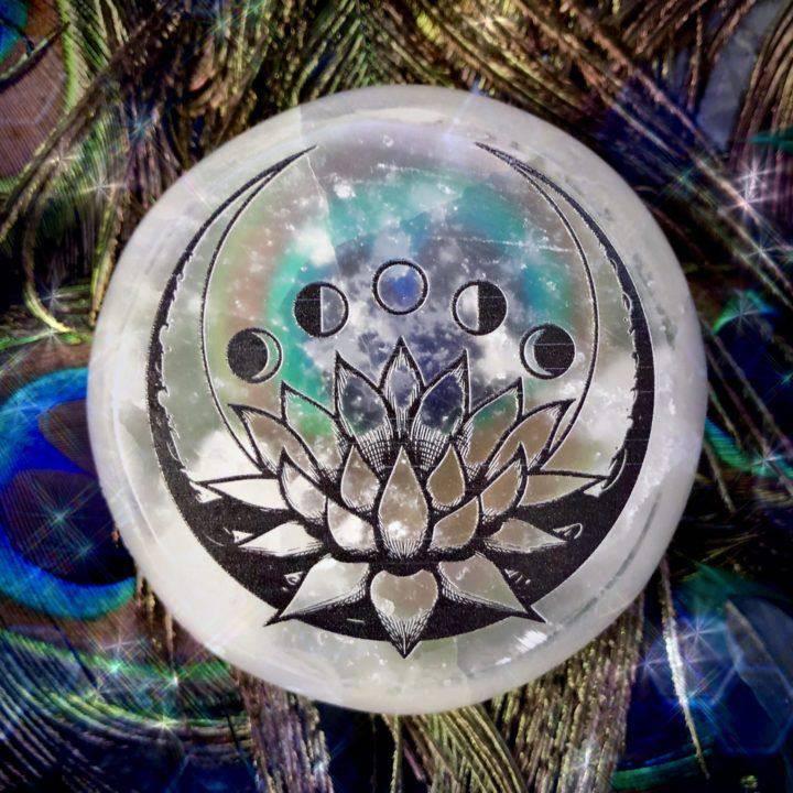 Lotus_Moon_Phase_Printed_Selenite_3of3_12_1