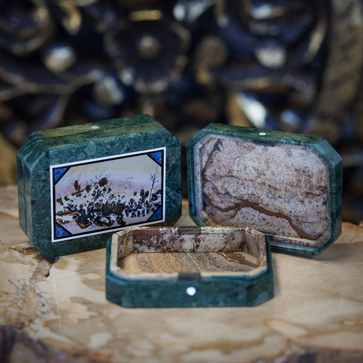 Peace and Prosperity Gemstone Boxes 2_19 Featured
