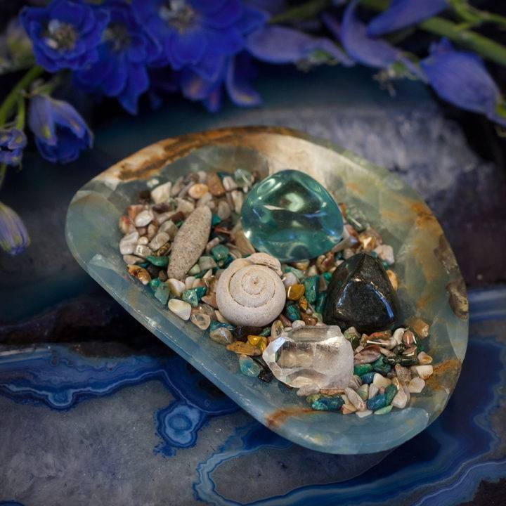 Pisces Dream Altar Set 2_19 Featured